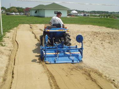 Most vegye meg alkatrész tartaléknak olcsón a hiányos K sorszámos talajmarókat a végkiárusítás erejéig.