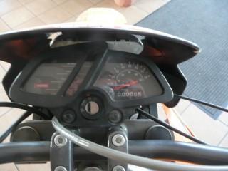 Derbi Senda X-Race 50 R új