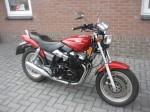 Yamaha YX 600 Radian